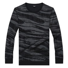 8XL 7XL, fat plus size, neck, high quality casual T-shirts, long sleeve men's bottoming shirts, large size men's tops, T-Shirts