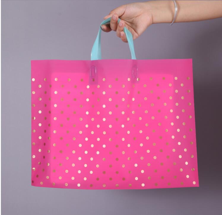 Popular Dot 35 Shop-Buy Cheap Dot 35 Shop lots from China Dot 35 ...