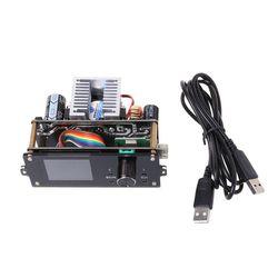 DPX6005S regulowane napięcie moduł zasilania z 1.8