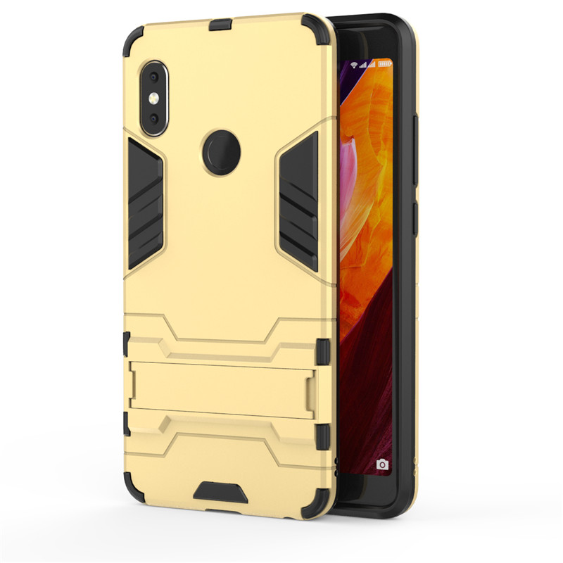 Redminote5 case 04
