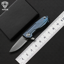 Buy vespa knife tools and get free shipping on AliExpress com