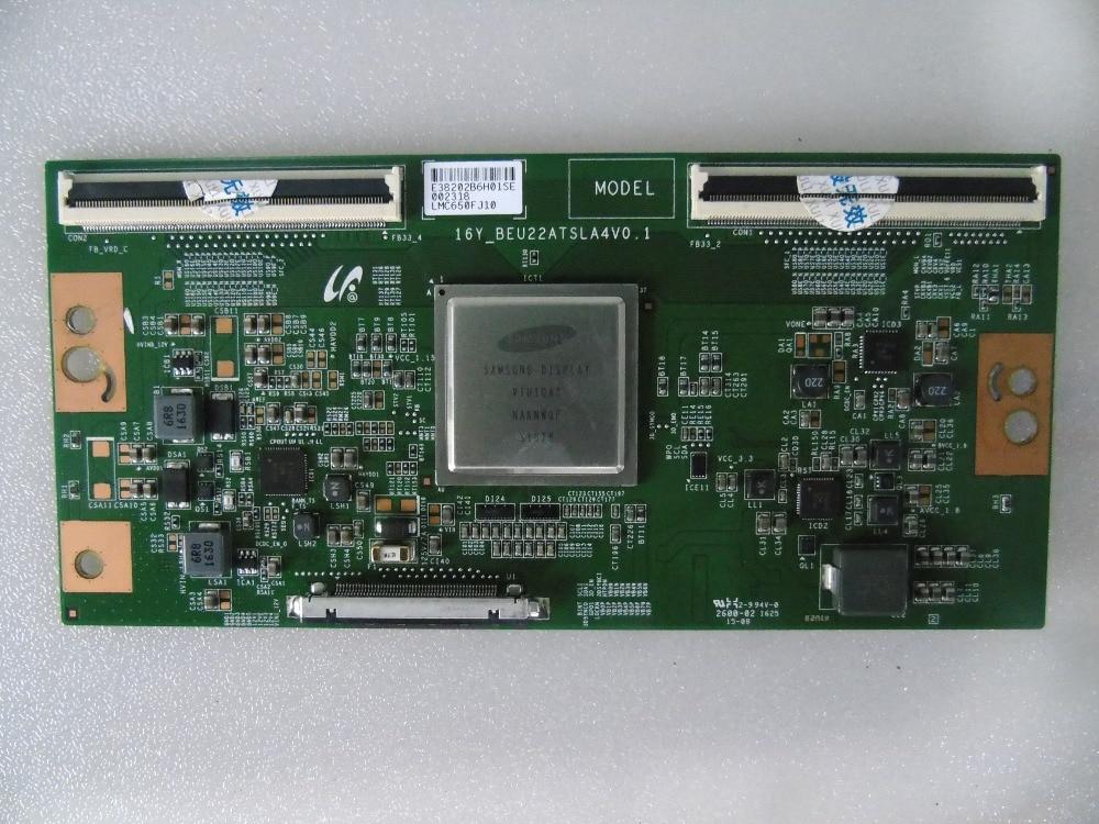 16-BEU22ATSLA4V0.1 Good Working Tested16-BEU22ATSLA4V0.1 Good Working Tested