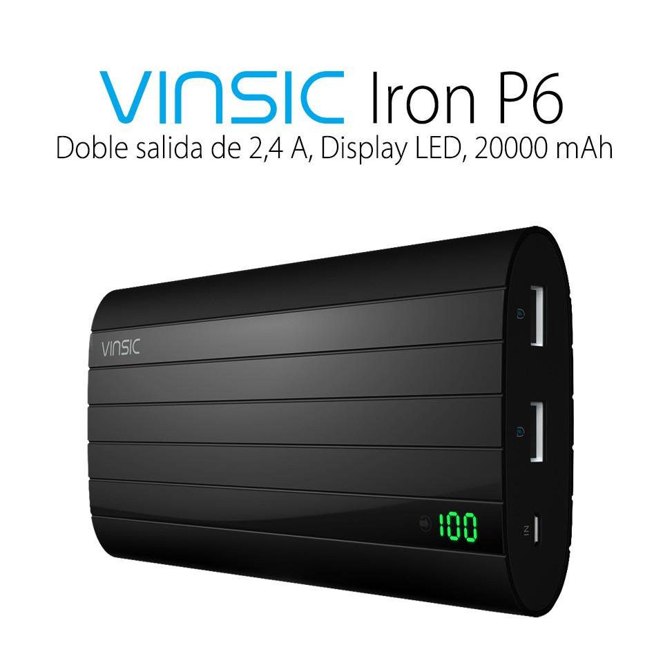VSPB206-01