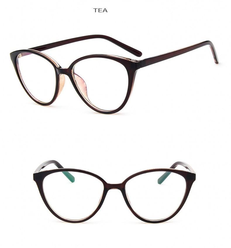 fake glasses (3)
