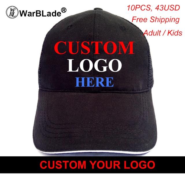 0f8772e932e89 Alta calidad al por mayor logotipo personalizado sombreros Golf SnapBack  gorra de béisbol al aire libre