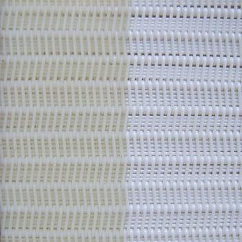 Poliéster secado cinta transportadora