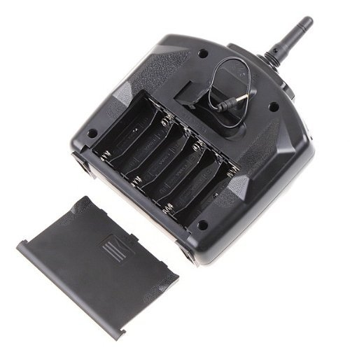 WLToys V911 Məhsulları - 4CH 2.4GHz Mini Radio Tək Pervan RC - Uzaqdan idarə olunan oyuncaqlar - Fotoqrafiya 4