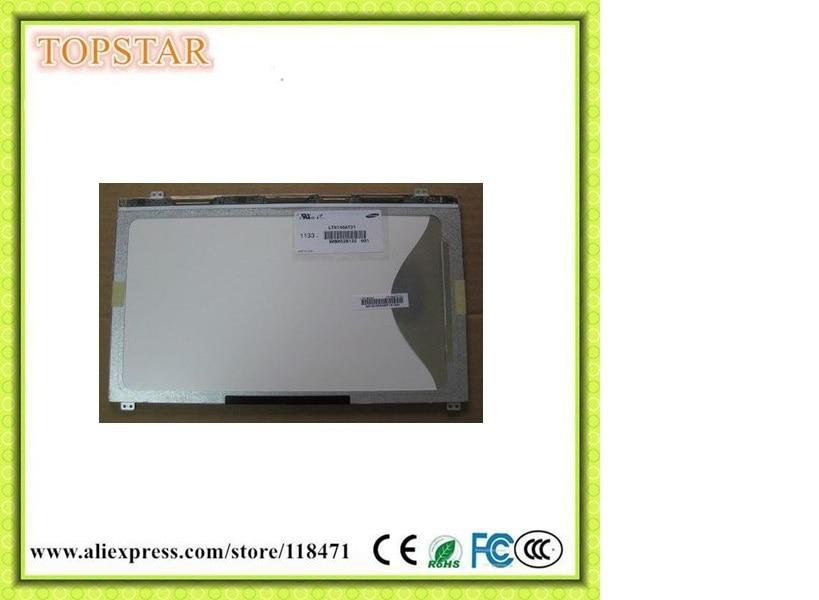 17.0 Inch TFT LCD Panel LTN170BT11-001 LCD Display 1600*900 LCD Screen 6 months warranty17.0 Inch TFT LCD Panel LTN170BT11-001 LCD Display 1600*900 LCD Screen 6 months warranty