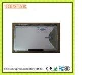 17 0 Inch TFT LCD Panel LTN170BT11 001 LCD Display 1600 900 LCD Screen TN 2