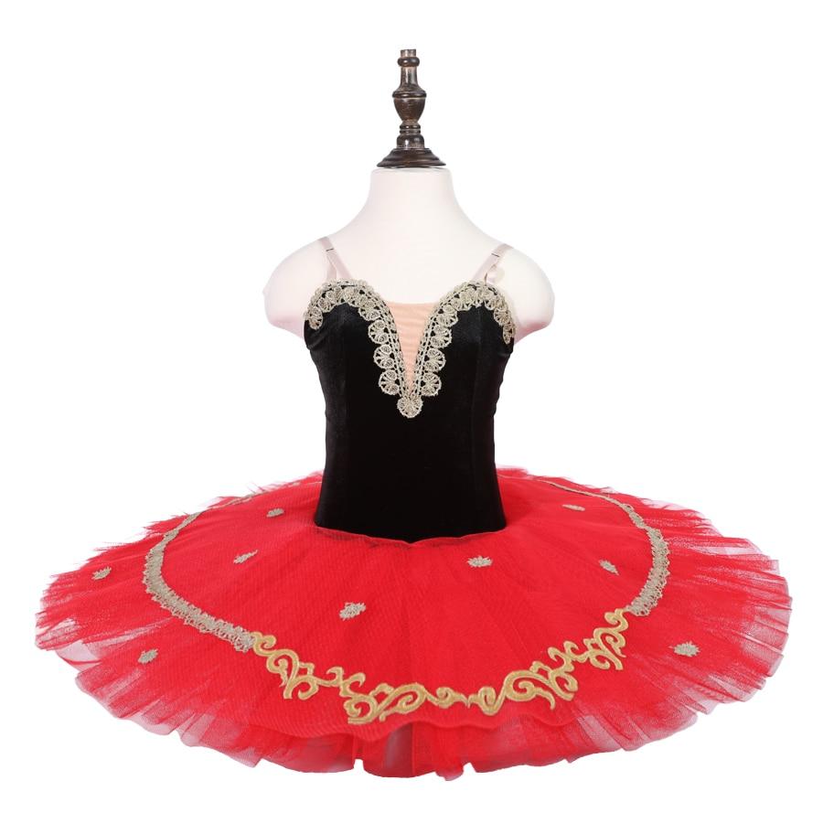 black-red-pre-professional-don-quixote-font-b-ballet-b-font-tutu-kids-children-font-b-ballet-b-font-costumes-performance-font-b-ballet-b-font-dress-18007