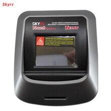 SKYRC font b rc b font lipo battery charger quadcopter font b car b font T6755