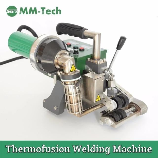 membrane Welding Machine .jpg_.webp