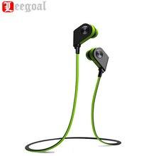 Cheaper Y8 Bluetooth Wireless Earphone Sport Portable Mini Stereo Sweatproof Headset Handfree Mic Smart Magnet Switch Earbud Earphone