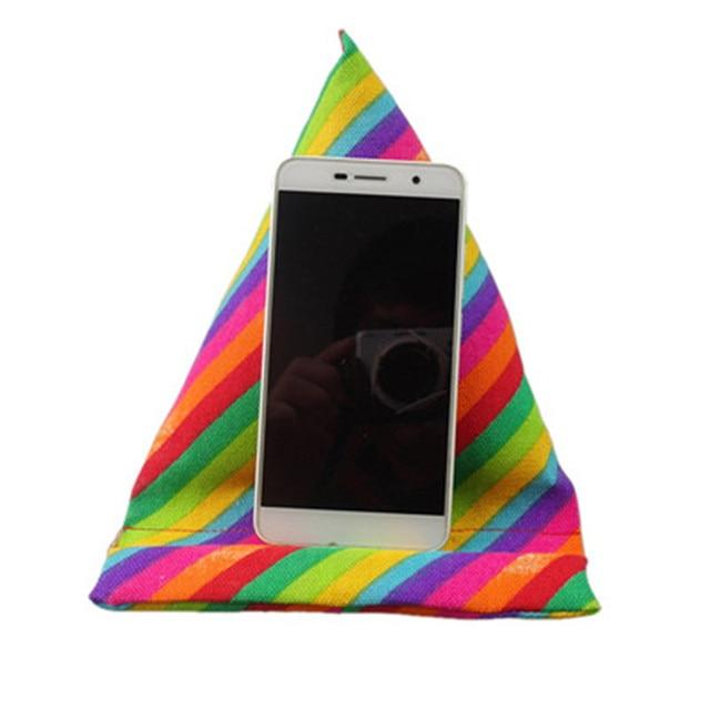Creative Oreiller 2017 New Universal Tablet Oreiller Mount Holder
