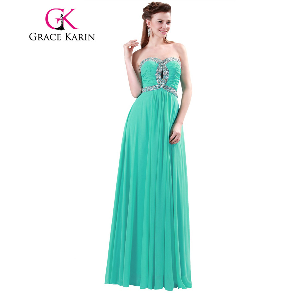 Online get cheap mint green bridesmaid dress aliexpress real picture mint green bridesmaid dresses sweetheart beading sequin elegant long bridesmaid dress party dance gown ombrellifo Choice Image