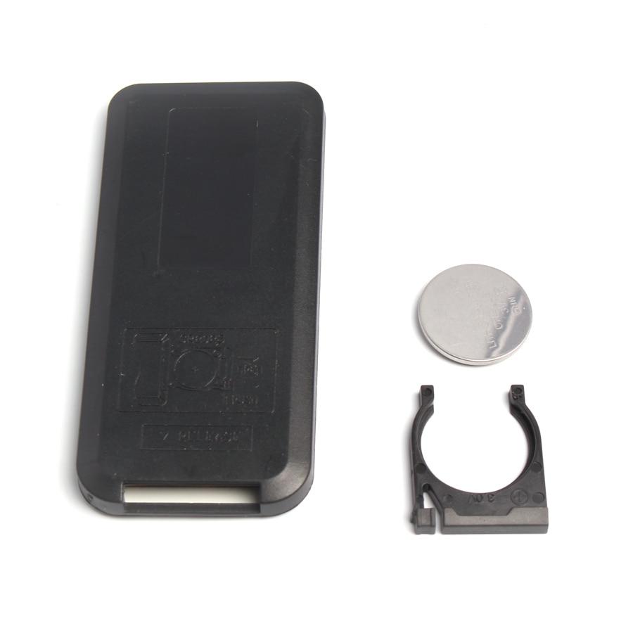 SP103E Mini RF Controller- ը 14 բանալիներով անլար - Լուսավորության պարագաներ - Լուսանկար 4