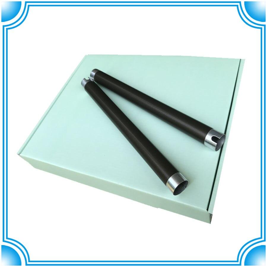 1 metros de punta azul crema nichtlastisch elegante cenefa 5,5cm