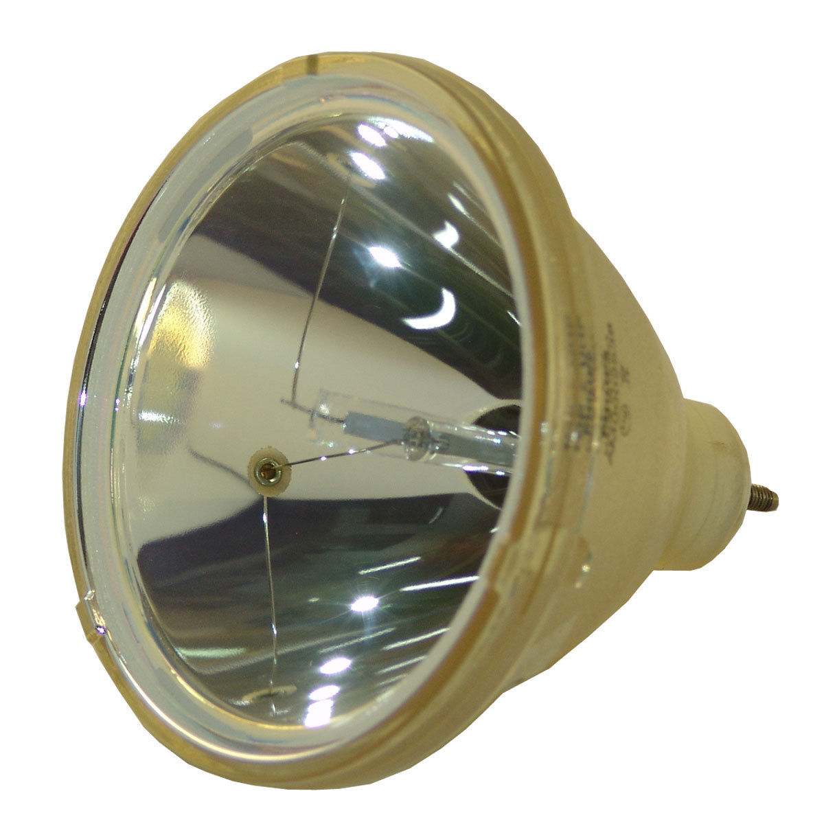 Compatible Bare Bulb POA-LMP17 LMP17 610-276-3010 for SANYO PLC-SP10C PLC-SP10E PLC-SP10N PLC-SP10 PLC-SP10B Projector Lamp Bulb 610 349 7518 poa lmp142 original bare lamp for sanyo plc wk2500 plc xd2600 xd2200 plc xe34 plc xk2200 plc xk2600 plc xk3010
