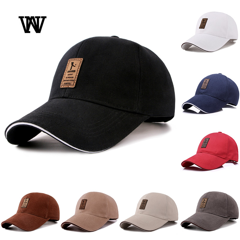 13 Colors Mens Basketball   Caps   Golf Hat Cotton Mesh Dad Hats for Men and Women's Snapback TruckerCap Male Gorras BQM-CZX12