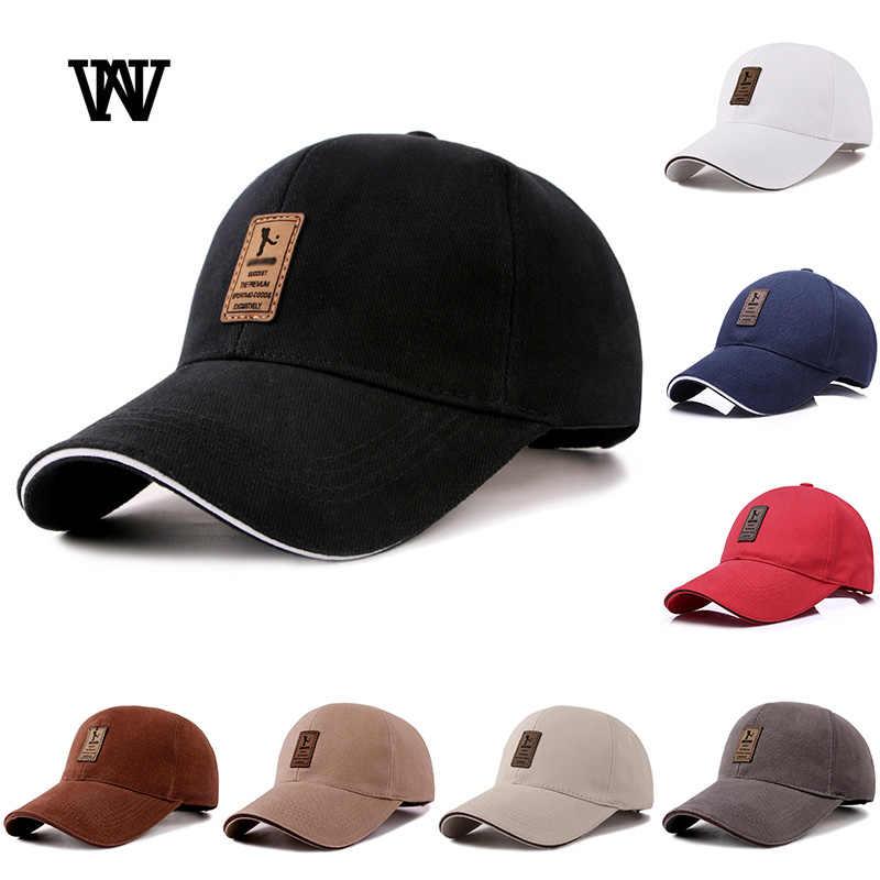 Мужская баскетбольная Кепка s, шляпа для гольфа 13 цветов, хлопковые сетчатые шапки для папы, для мужчин и женщин, Мужская Бейсболка Кепка водителя грузовика, Кепка для мужчин, Gorras, 2020