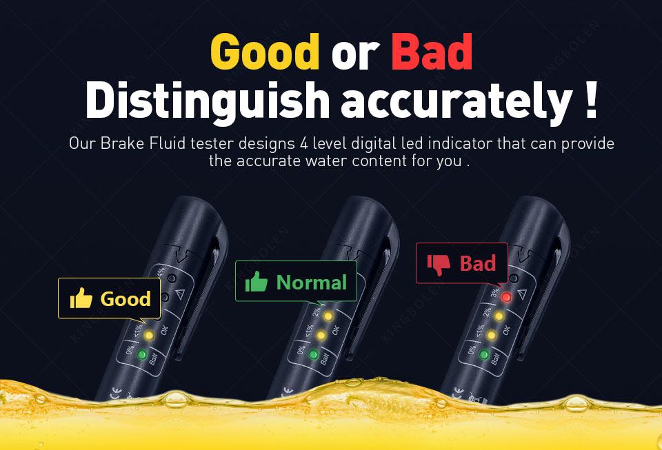 brake-fluid-tester_02