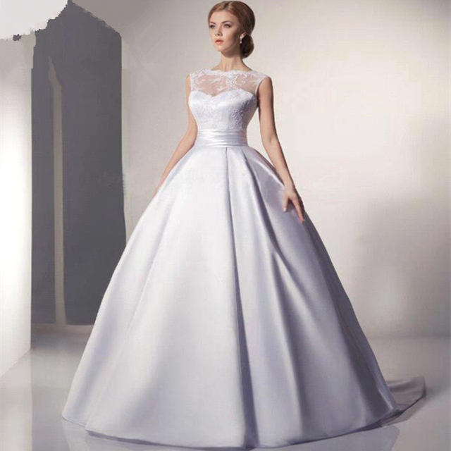 Ball Gown Dresses Under 100