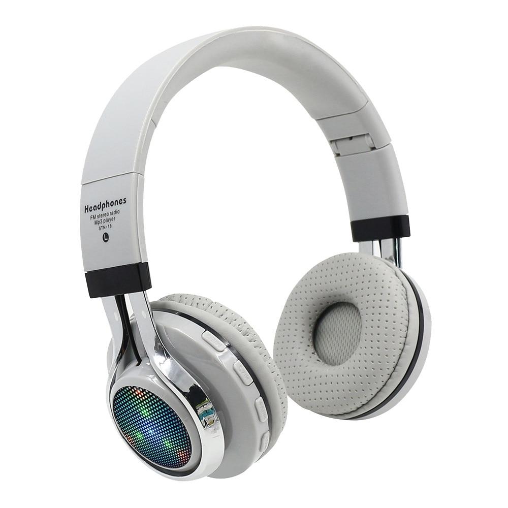 Headset untuk gudang Adjustable