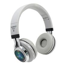 Earbud 4.1 Earphone Membatalkan