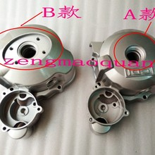 Buy cg125 engine and get free shipping on AliExpress com