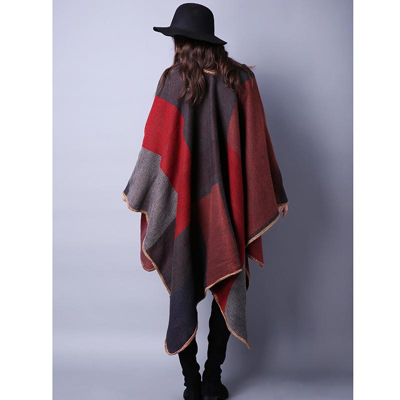 13winter scarf