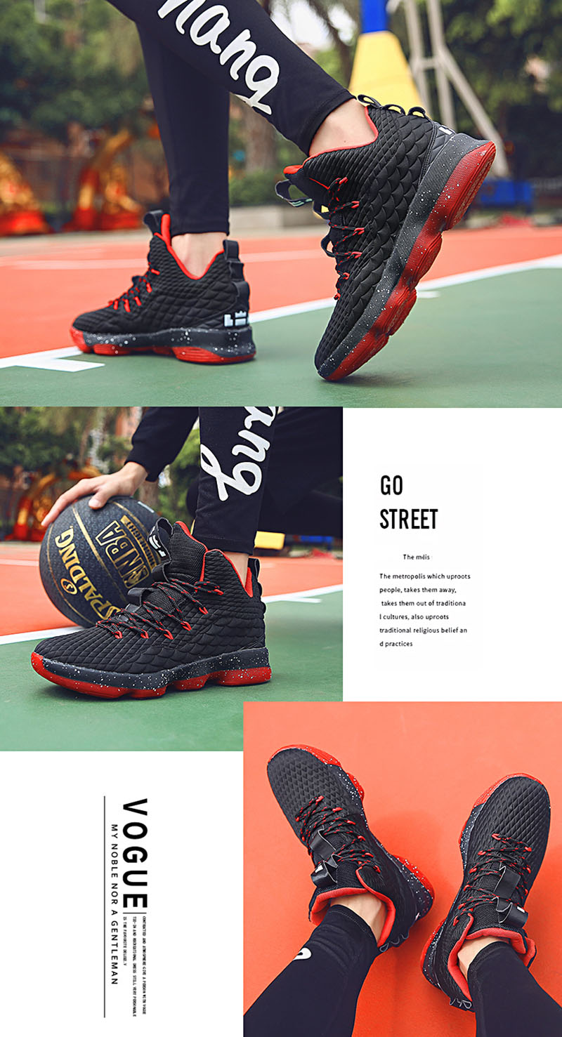 lebron-shoes-basketball-men-women -sport-shoes (2)