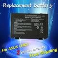 JIGU 11.1 В 4400 мАч аккумулятор для ноутбука asus A41 A41I P50 P50I X5EA A41ID A41IE P50U X5EAC X5EAE A41IN P50IJ P81 X5J