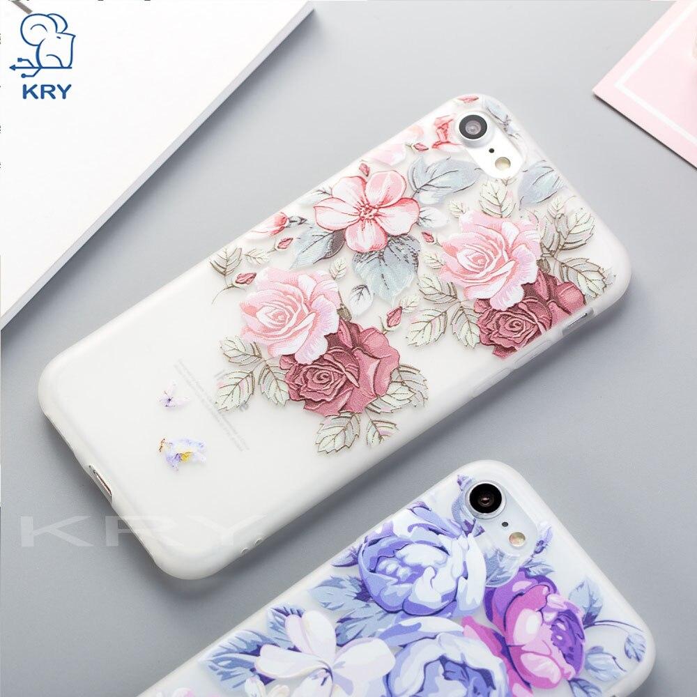 kry-macio-tpu-silicon-fina-flor-casos-de-telefone-para-o-iphone-7x8-alem-da-tampa-do-caso-para-o-iphone-6-6-s-5-5s-se-casos-capa-coque