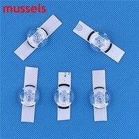 """47 For LG innotek DRT 3.0 32"""" 42"""" 47"""" 55"""" 60"""" 70"""" 75"""" 6916l-1974A 1975 Optical Lens Fliter Backlight Led Strips 6v Bulbs Diodes (1)"""