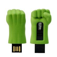 Avengers USB Flash Drive