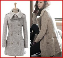 Pea coats women online shopping-the world largest pea coats women ...