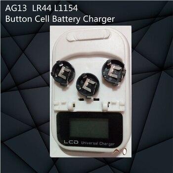 באיכות גבוהה!!! AG13 LR44 L1154 LR44 303 RW32 V303 357AA מטבע לחצן תא מטען סוללות האיחוד האירופי Plug באיכות מעולה