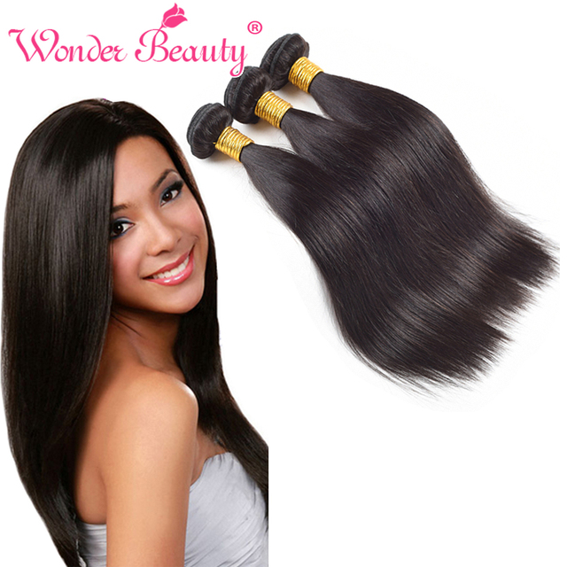 Aliexpress Buy Queen Beauty Weave Hair Products Virgin Hair