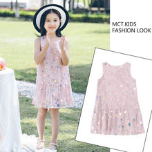 9b273a43d Popular Teenage Girls Korean Dresses-Buy Cheap Teenage Girls Korean ...