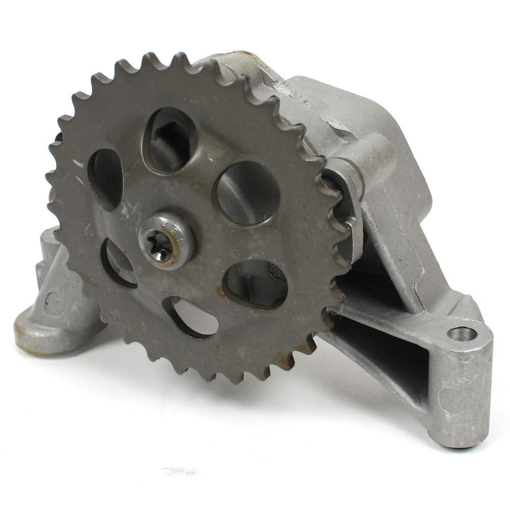1 8 1 8T 1 9TDI 2 0 OEM Engine Oil Pump Assembly For VW Jetta