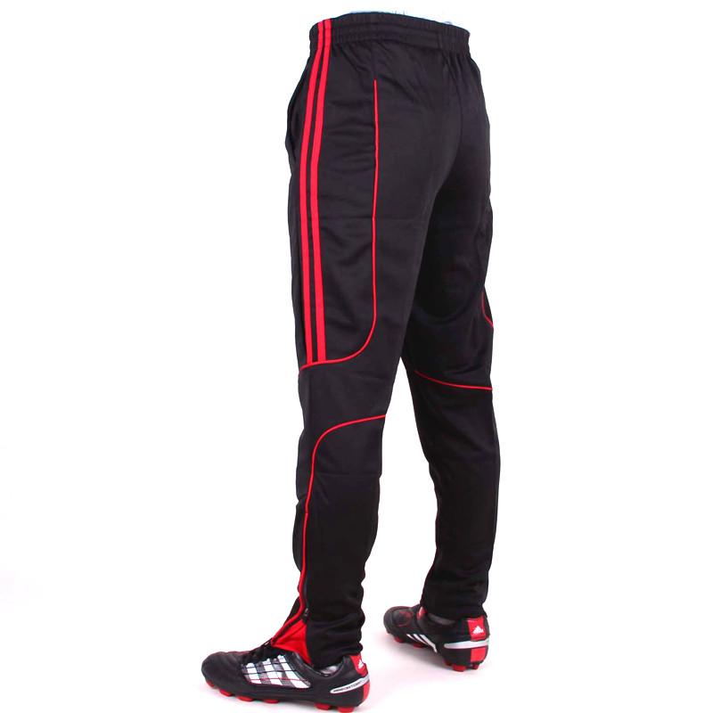 spain pants-4