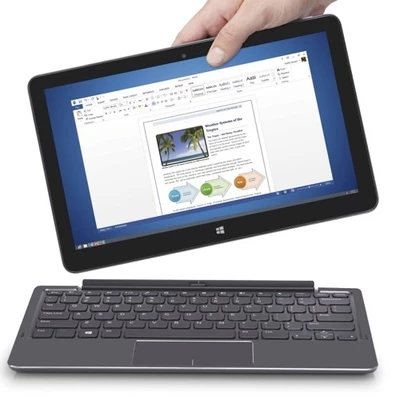 bilder für 99 neue mode original docking tastatur für 10,8 zoll dell venue 11 pro tablet pc für dell venue 11 pro 5130 7130 7139 tastatur