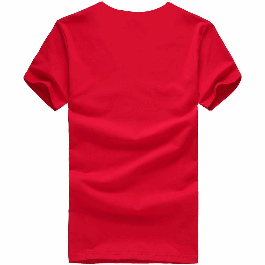 3D Homens Tshirt Verão 2019 Crânio Impresso O Pescoço Manga Curta Camisas Engraçadas de T Streetwear Camiseta Homme Roupas de Fitness