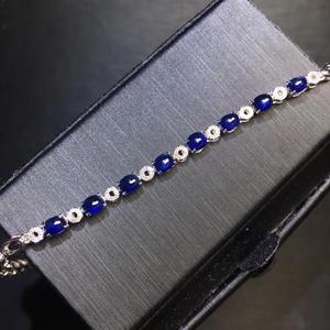 Fine Jewelry Real 18K Gold AU7