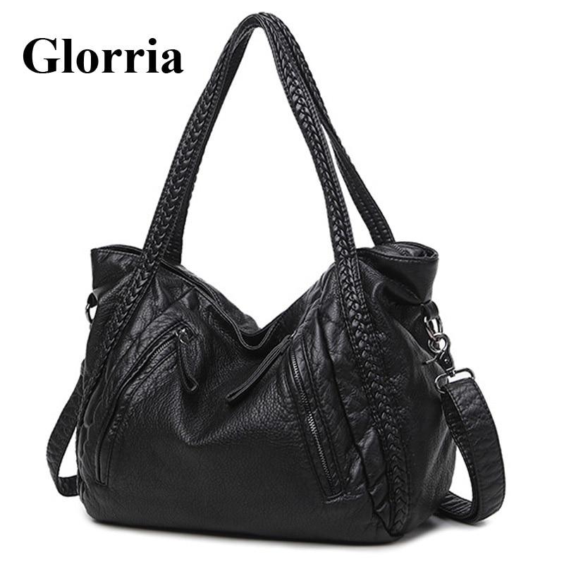 Online Get Cheap Soft Leather Handbags -Aliexpress.com | Alibaba Group