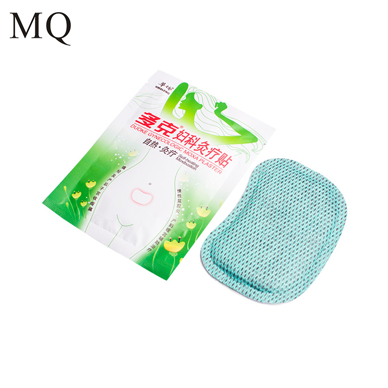 Health Care Beauty & Health Mq 1 Pcs Self Heating Flexible Tdp Moxibustion Adhesive Pad 16 Hours Therapy Joint Shoulder Leg Pain Relieving Patch Plaster High Resilience
