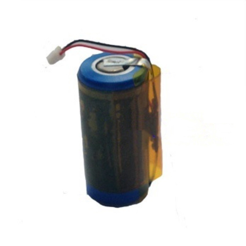 Unterhaltungselektronik Stromquelle Gp1022l15 Batterie Für Sony Ericsson Hbh-ds970 Hbh-ds980 Kopfhörer Li-ion Lithium-wiederaufladbare Akkumulator Ersatz 3,7 V 120 Mah Einen Einzigartigen Nationalen Stil Haben