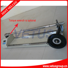 Best Buy ANJ-100 Torque wrench calibrator machine