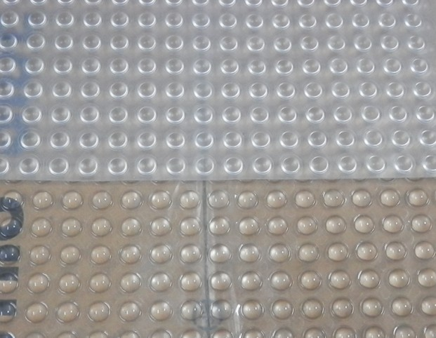 Free Shipping 300pcs/lot 3M SJ5302A bumpon clear rubber sheet 7.9mmx2.2mm,hemisphere 3M bumponFree Shipping 300pcs/lot 3M SJ5302A bumpon clear rubber sheet 7.9mmx2.2mm,hemisphere 3M bumpon