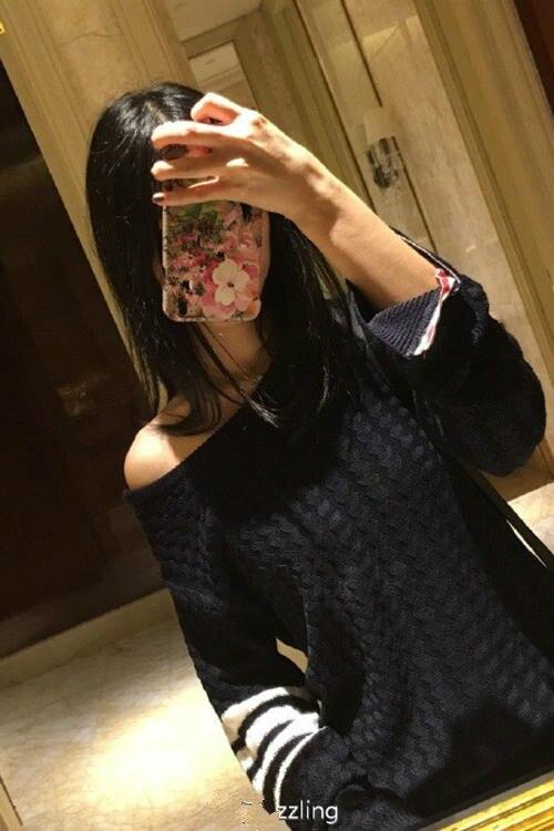 Nombre Rayures Épaule Femmes Être Nouveau Poncho Printemps Définit Peut Noir Top Femelle Coton Pull la Le Laine Mode Hors Chandail 2018 g7SUwxqWTn